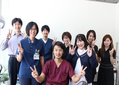 Jin Mei Dental Clinic (2)