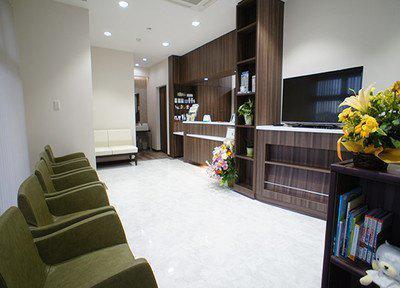 松村歯科医院2