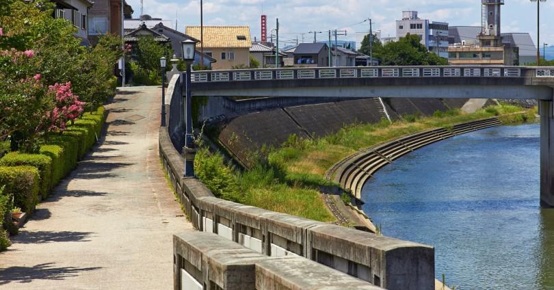 三田市 アイキャッチ