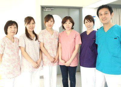 渡辺歯科2