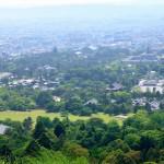 奈良市 アイキャッチ