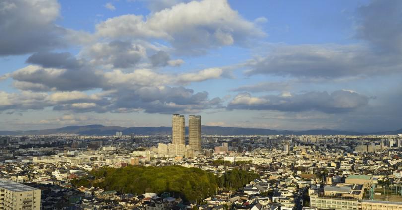 堺市 アイキャッチ