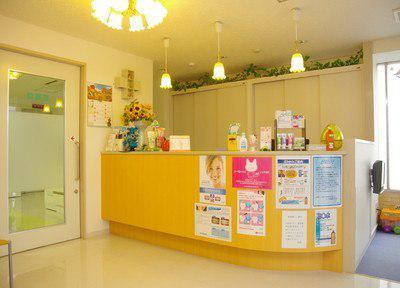 真田歯科医院2