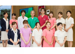 原歯科医院