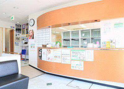 くま歯科医院2