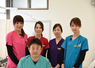 スマイル歯科2