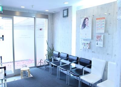 寺嶋歯科医院2