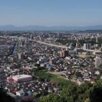 熊本市東区 アイキャッチ