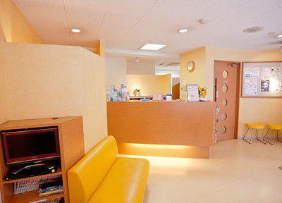 川島歯科医院2