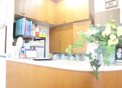 瀬戸ファミリア歯科医院2