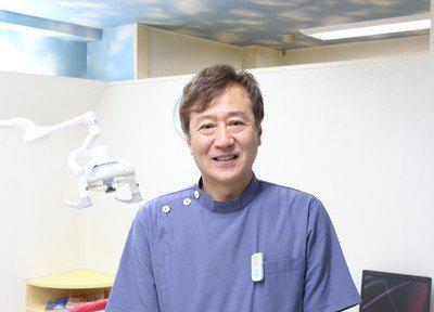 西村歯科医院2