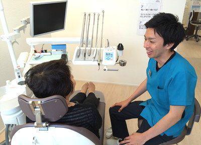 福田歯科2