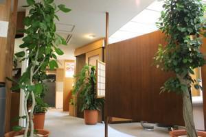 ア歯科島田診療所2