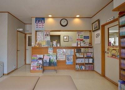 宮﨑歯科医院2