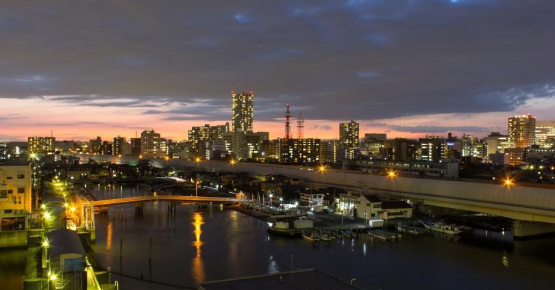 船橋市 アイキャッチ