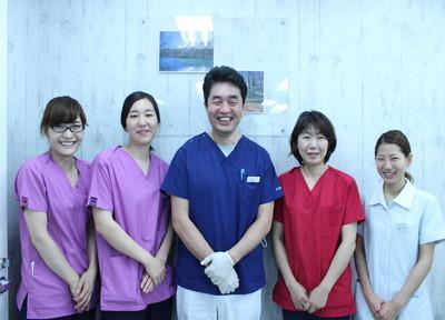 寺嶋歯科医院