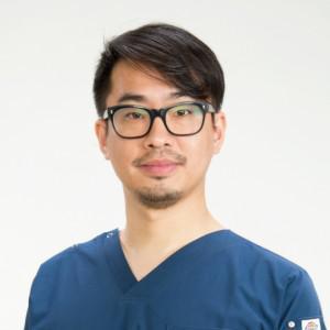 宮田歯科医院 医師