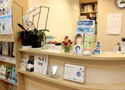 平島歯科医院2