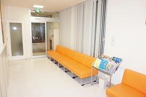 村井歯科医院2