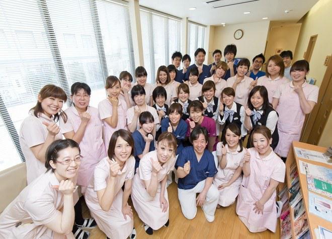 タニダ歯科医院 (2)