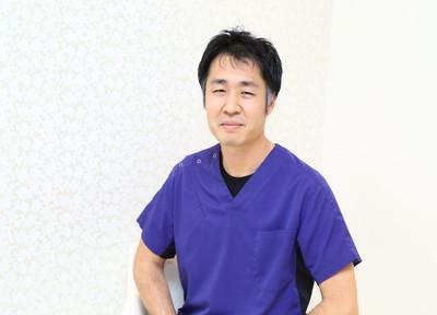 千葉中央歯科 医師
