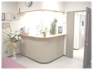 島谷歯科医院