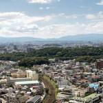 堺市中区 アイキャッチ