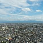 新潟市 アイキャッチ
