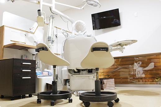 やすもと歯科医院