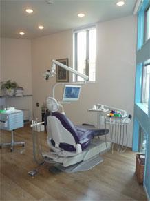 ゆう歯科クリニック