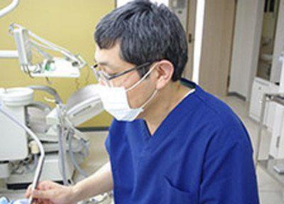 うつみ歯科医院