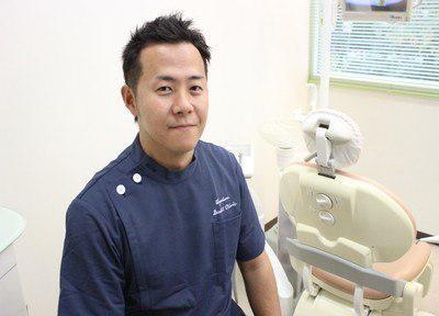 早川歯科医院 医師