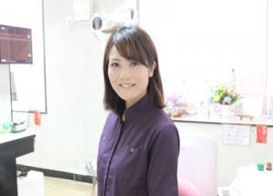 田中歯科医院 医師