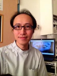 西尾市 歯医者