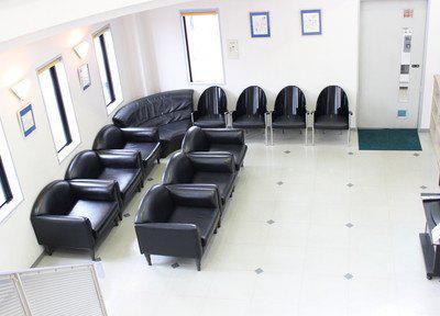 新地ハロー歯科診療所
