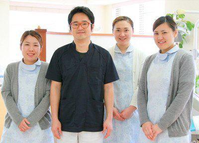 間仁田歯科医院