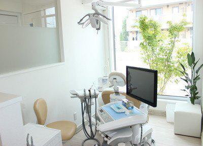 かしはら歯科クリニック