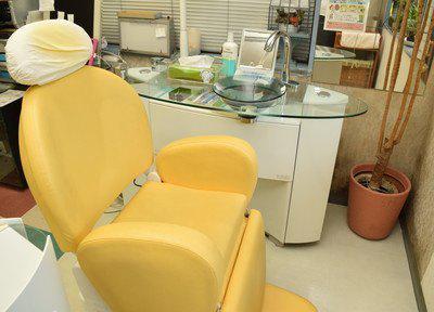 つねます歯科医院