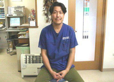 大林歯科医院 医師