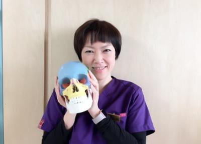 たの歯科 医師