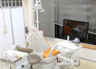 はっとり歯科医院