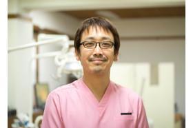 矢吹歯科医院 医師