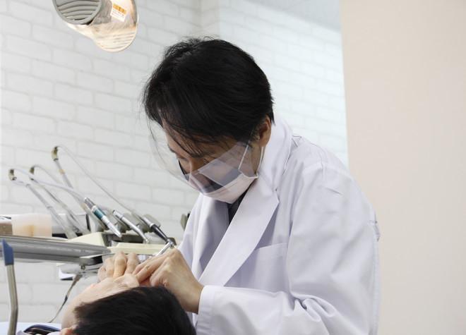 あさひ歯科クリニック