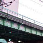 三河島駅 アイキャッチ