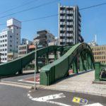 東日本橋駅 アイキャッチ