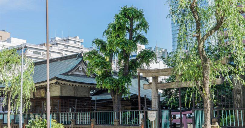 小川町駅 アイキャッチ