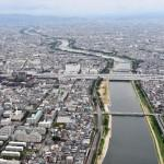 武庫之荘駅 アイキャッチ