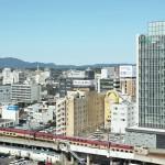 松江市 アイキャッチ