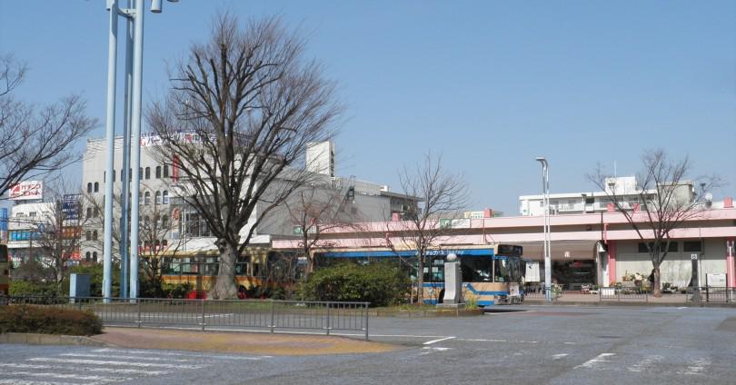 横浜市港南区 アイキャッチ