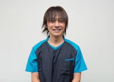 いえもと歯科クリニック 医師